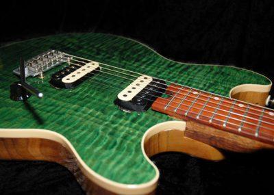 GR3 green